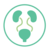 Thumb aree terapeutiche 11