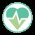Cuore e sistema vascolare