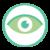 Occhio e visione