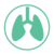 Polmone e apparato respiratorio